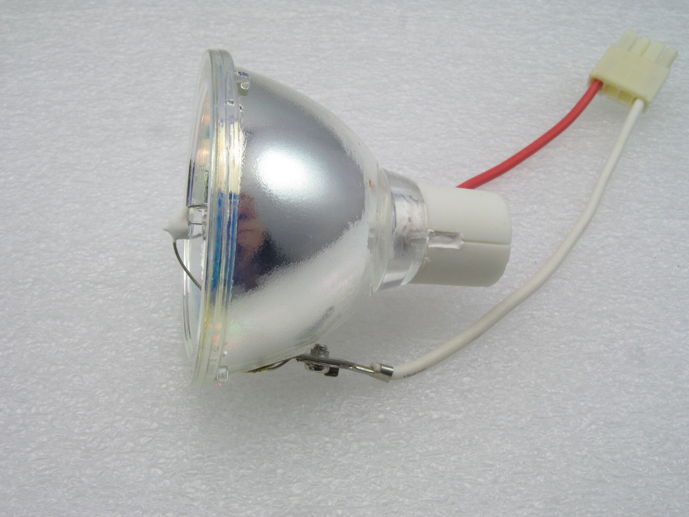 Replacement Projector Lamp Bulb SP-LAMP-028 for INFOCUS IN24+ / IN24+EP / IN26+ / IN26+EP / W260+ Projectors with shp107 mercury lamp sp lamp 028 with housing for infocus projector in24 ep in24 in26 ep in26