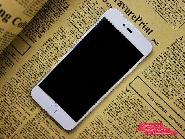 "Smartisan M1L Snapdragon 821 4GB/6GB RAM 32GB/64GB ROM 23MP 5.7 "" 2K screen 4G LTE QuickCharge 3.0 Google Play Dual SIM card NFC"