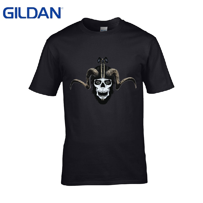 Popular T Shirt Maker-Buy Cheap T Shirt Maker lots from China T ...