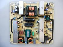 40-1P3222-PWB1XG 08-PL3222B-PW200AA LCD Power Board