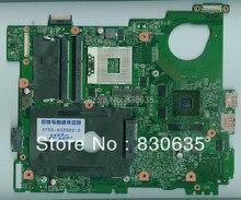 N5110 5% off N5110 laptop motherboard Sales promotion, FULL TESTED,