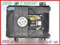 DVD driver KIT300SF SF-HD3 optical pick up KIT-300SF / DVD-KIT300SF ( SF HD3 ) HI-FI DVD LASER LENS