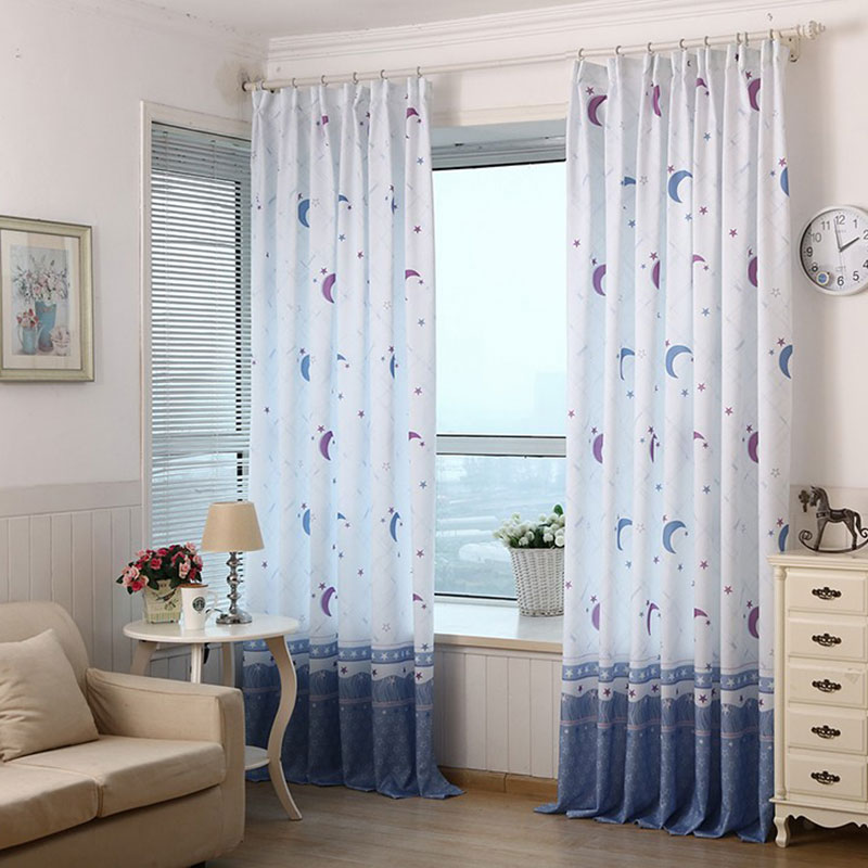Beautiful Bedroom Curtains Reviews Online Shopping Beautiful