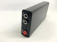 MasterFire 12PACK/LOT 6500Mah dual output 12V 5A 2 outputs jack DC aluminium case smart power CCTV CAM Li-ion battery pack