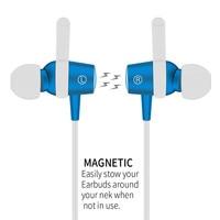 Wireless Bluetooth 4 1 Earphone For Oneplus 5T 3T 5 3 Three T Five T Oneplus5T