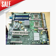 Server motherboard two-way S5000VSA S5000VSA 771 needle Used disassemble