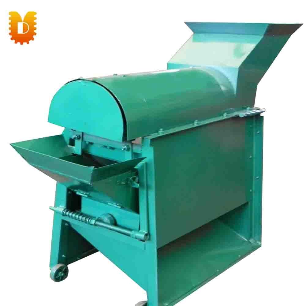 UDYM-660 Corn/Maize Peeling & Threshing all-in-one machine lole капри lsw1349 lively capris xs blue corn