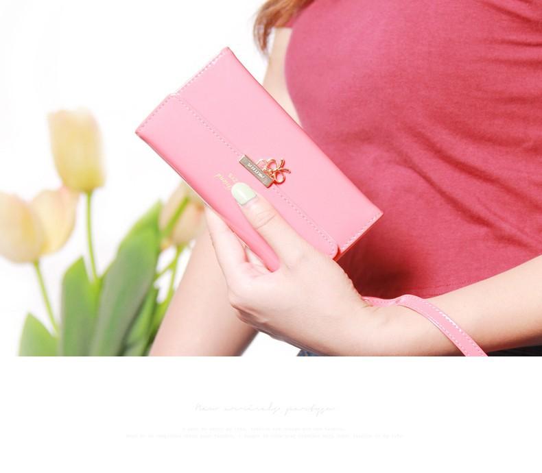 iphone 6 case01