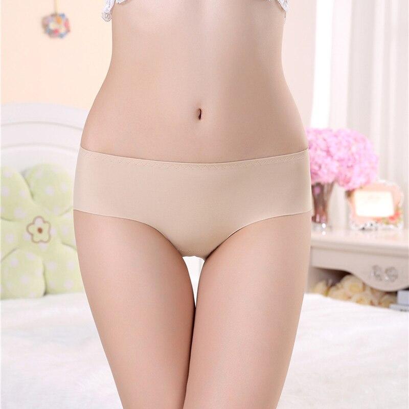 Panties   Women Underwear Women Seamless   Panties   Sexy   Panties   Womens Underwear Briefs Female Underpants Woman Lingerie Plus Size
