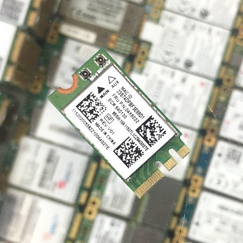 BIOS CHIP for Lenovo ThinkPad E455 E555
