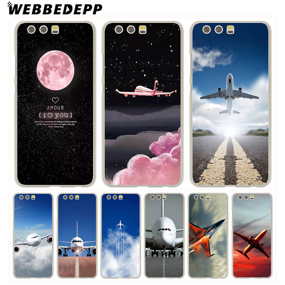Charitable Webbedepp Space Moons Cartoon Phone Case For Huawei P20 Pro P Smart 2019 Y7 Y9 2019 P10 P9 Lite 2016/2017 P8 Lite 2017 Half-wrapped Case Cellphones & Telecommunications