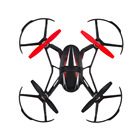RC Heliqupter UDI RC U27 2.4Ghz 4 Channel 4 AXIS Remote Control Quadcopter Free Loop rc drone