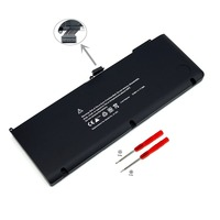11 1V 4600mAh A1382 Battery For Apple MacBook Pro 15 Inch Core I7 A1286 Early 2011