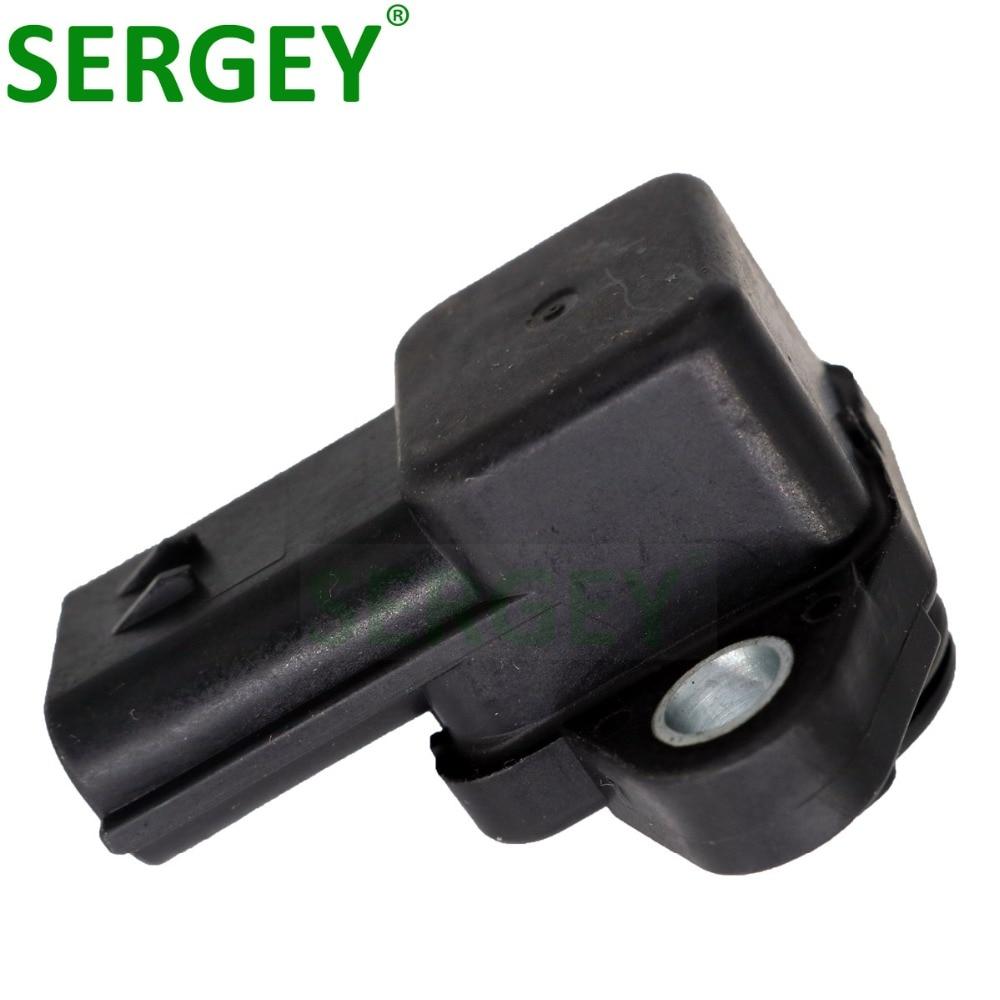 NEW intake Pressure Sensor//MAP BOOST SENSOR for suzuki AERIO TRACKER GRAND VITARA XL-7 E1T26571A 18590-75F21