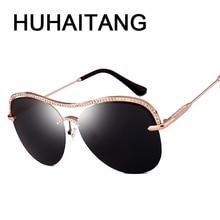 Gafas de sol de Las Mujeres gafas de Sol Gafas Oculos gafas de Sol Gafas de Sol Gafas de Sol Feminino Feminina Mujer Luneta Gafas Lentes Gafas de Sol