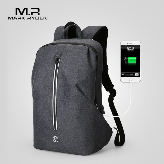 2018 MS Brand Water Repellent 15.6inch Laptop Backpack Men Backpacks for Teenage  Boys Travel Backpack Bag Male+Free Gift MS 147 ae2f46c7cd269