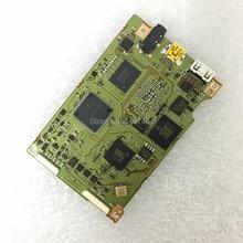 Nueva Placa de circuito PCB placa Principal de reparación de Piezas para Canon EOS 5D mark III; 5D3 5 DIII DS126321 SLR