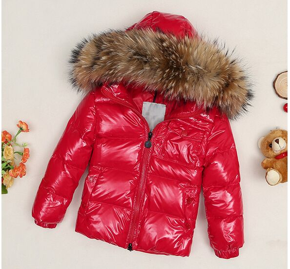 Compare Prices on Real Fur Coats for Kids- Online Shopping/Buy Low
