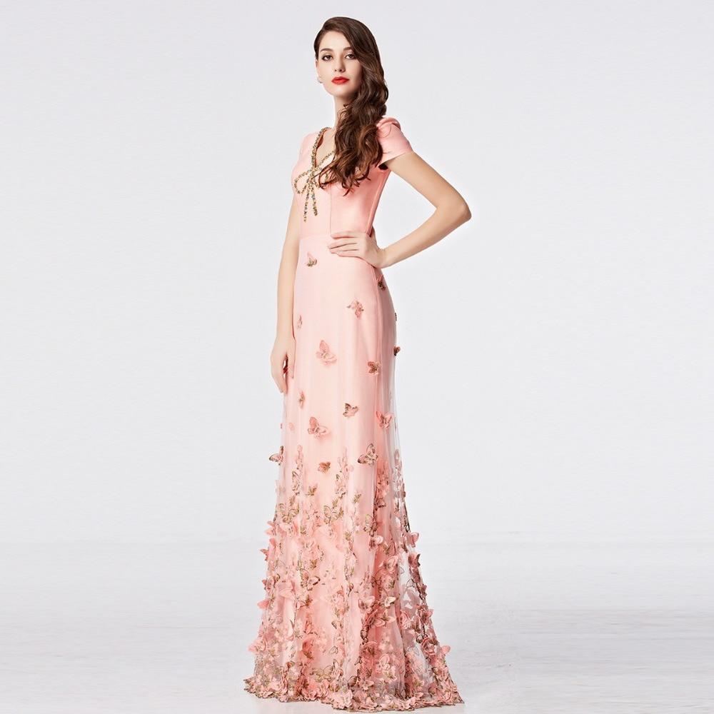 Ungewöhnlich Designer Kleider Für Hochzeiten Galerie - Brautkleider ...