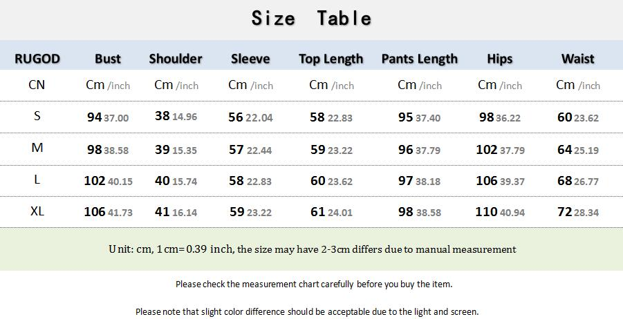 17 Hot 2 Pieces Set Women V-Neck Sexy Knitted two pieces sets Spring Suits Tracksuit Sweater top+ Pants Set Womens Casual Suit 2