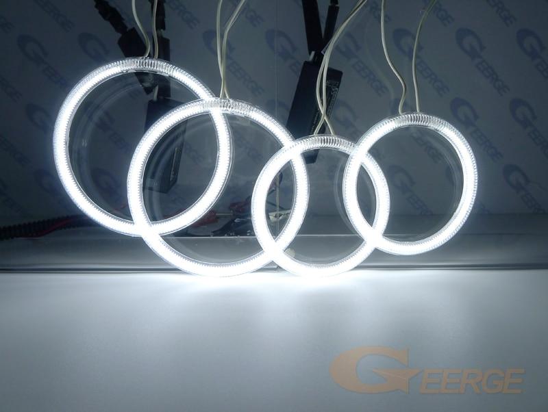 Για το INFINITI FX35 FX45 2003 2004 2005 2006 2007 2008 - Φώτα αυτοκινήτων - Φωτογραφία 6