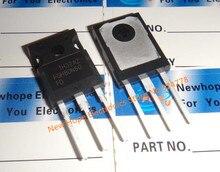 Nova esperança FGH80N60FD FGH80N60 TO 247 de boa qualidade