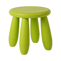 Stool Giochi Bambini Balkon Plegable Sandalyeler Pouf Child Children Kids Furniture Cadeira Fauteuil Enfant silla Baby Chair