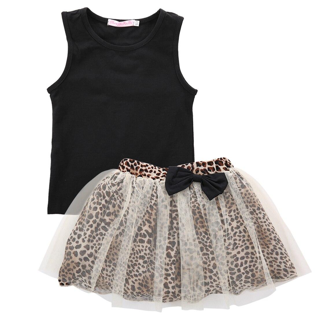Cotton//Lycra® Baby Girls Frock Dress Top Size 0000 ~ 8 VERY Cute OWL Print