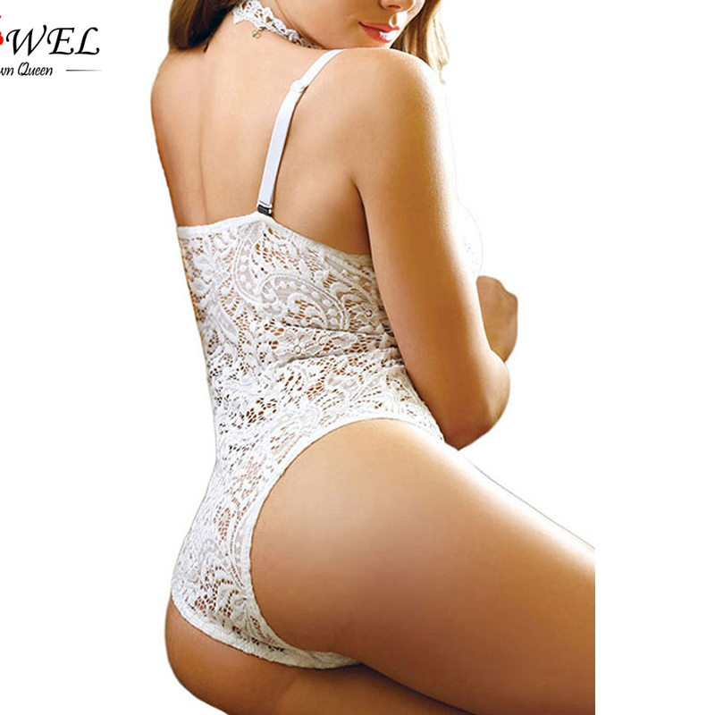 Sexy-Push-up-Lace-Teddy-LC32058-1-2