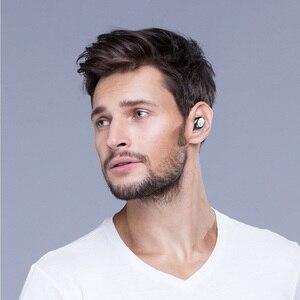 Image 5 - TWS Bluetooth 5.0 Tai Nghe Không Dây Tai Nghe Nhét Tai dành cho Redmi Note 4 điện thoại Stereo Tai Nghe Nhét Tai sạc có hộp 3500 mAh Power Bank