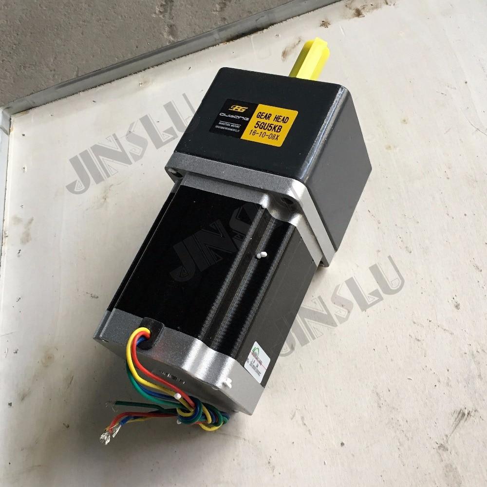 Шагового двигателя для CNC 100 3D Регулируемый позиционер сварки поворотный стол трубки сварщик полуавтоматической сварки сварочный аппарат ч
