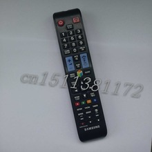 Free Shipping !  New Remote Control For Samsung AA59-00638A LED 3D Smart TV SS AA5900638A UN32EH4500 UN32EH5300
