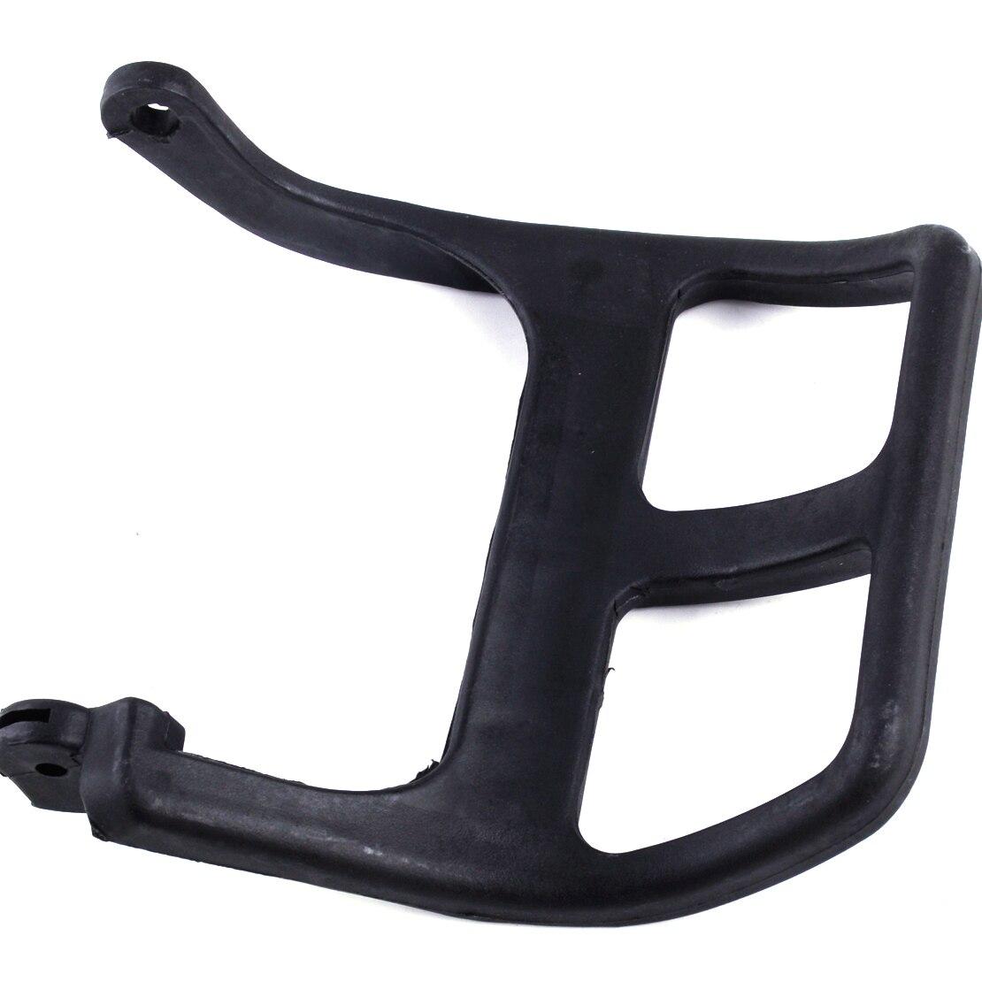 LOVIVER Durable Chain Brake Handle Hand Guard Fits STIHL MS180 ...