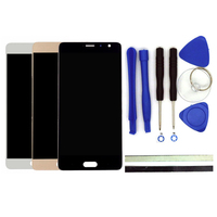 2017 New Arrival For Xiaomi Redmi Pro LCD Display Touch Screen Replacement Redmi Pro Prime 5