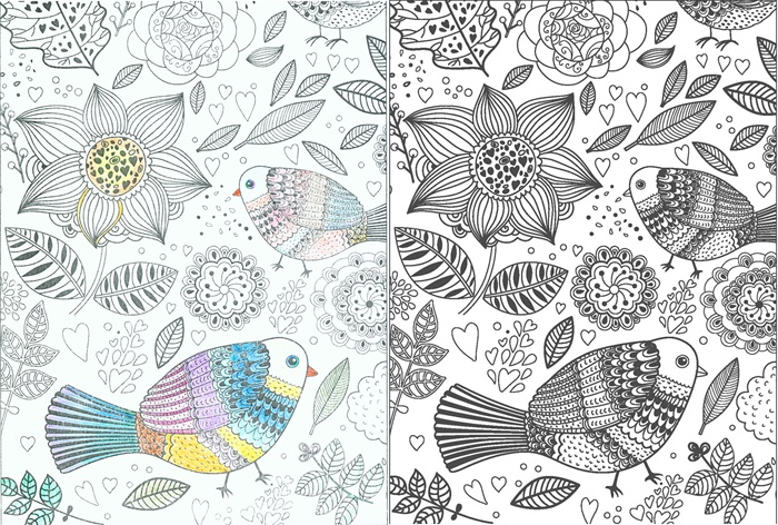 Inspiration ZEN 50 Mandalas Anti Stress Volume 3 Coloring Books For Adults Art Creative Book In From Office School Supplies On Aliexpress