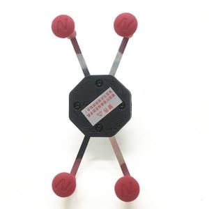 Image 2 - Uniwersalny uchwyt na telefon komórkowy z gumowymi nakładkami na gumowa piłka do mocowania Gopro Ram Smartphone