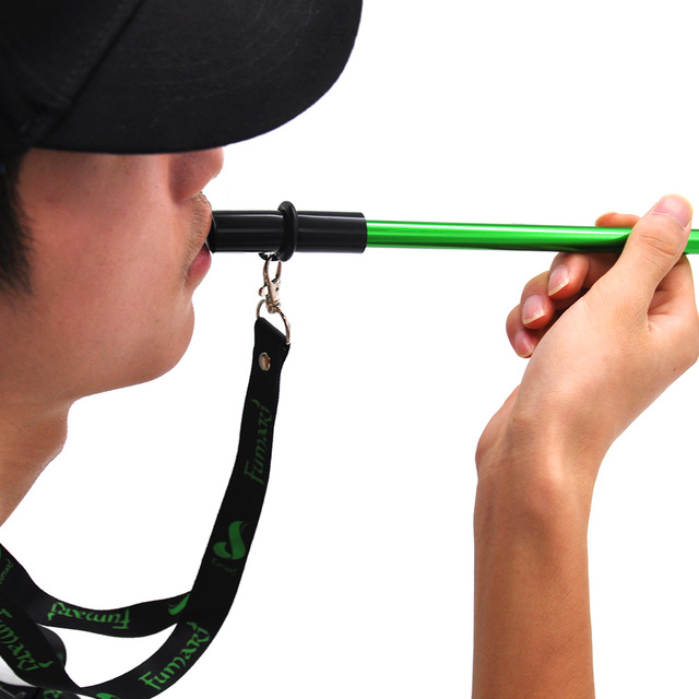 COURNOT Hang Rope Strap style shisha Mouthpieces Mouth Tips For Hookah Sheesha Chicha Narguile Hose Shisha