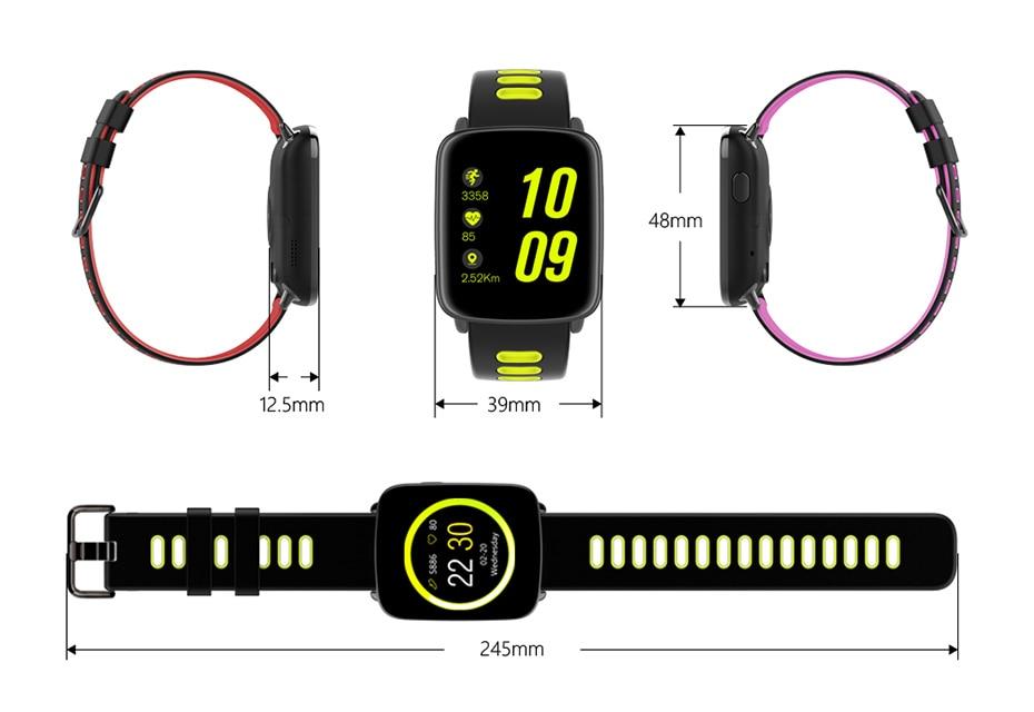 smart-watch-28