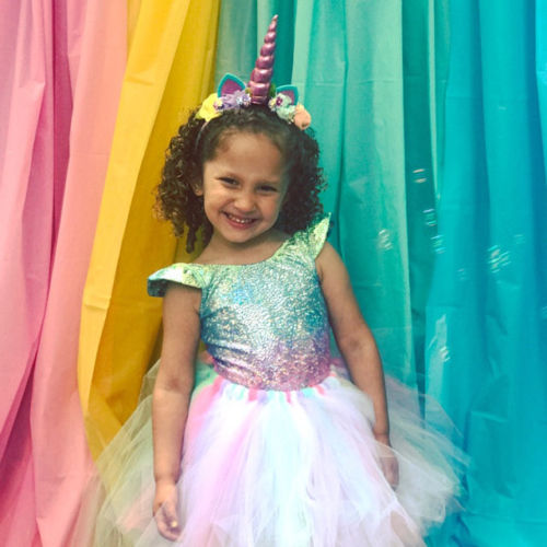 2017 Baby Kind Mädchen Sommer Strampler Infant Kinder Mädchen Bunte Overalls Sleeveless Overall Kinder Baby Mädchen Kleidung Outfit