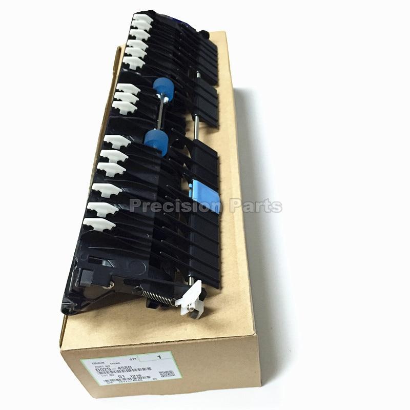 Original New D029 4580 D0294491 D029 4592 for ricoh MPC3001 MPC3501 C4501 C5501 C3300 Open Close