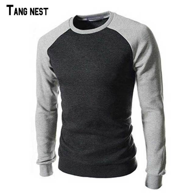 3919cebe07f2e pull homme sweat