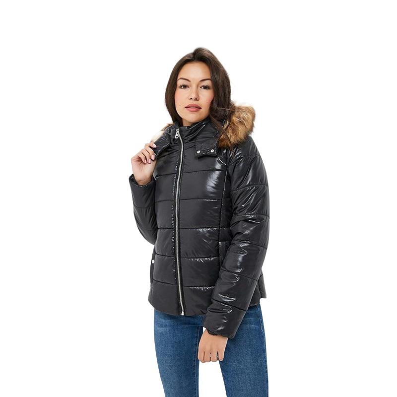 Jackets MODIS M182W00402 coat jacket for female for woman TmallFS jackets modis m181w00904 women coat for jacket for female tmallfs