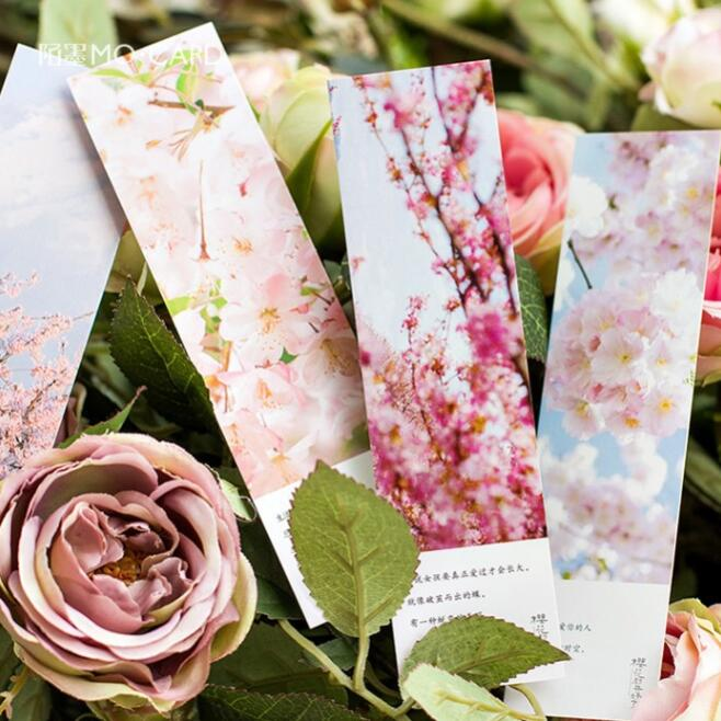 online get cheap cherry blossoms film -aliexpress | alibaba group