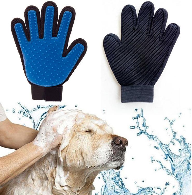 dog glove (6)