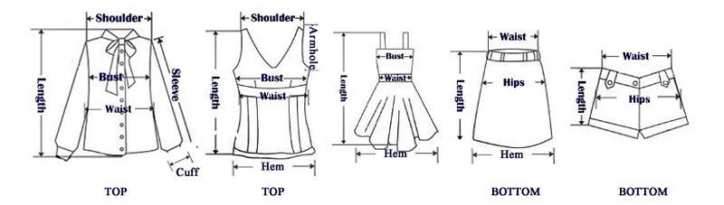 Casual Maxi Boho Dress