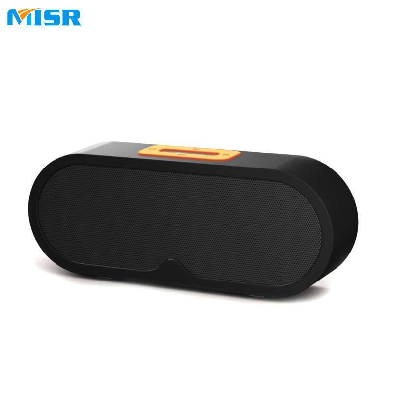 wireless bluetooth speakers with Mic microphone for phones super bass stereo subwoofer outdoor mini portable