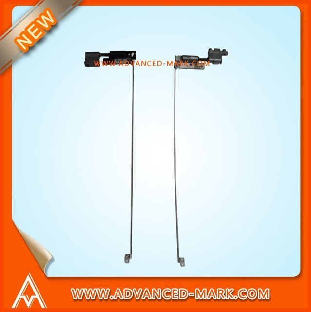 * New * Laptop LCD Hinge for HP DV9000, L & R Hinge included , 3JAT9HATP05 - L / 3KAT9H06ATP06-R