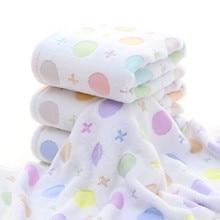 70*140 Advanced pure cotton adult male and female bath towel