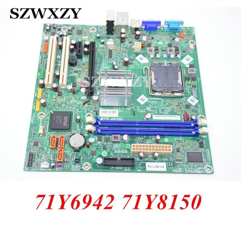 Lenovo ThinkCentre M70e Intel Chipset Treiber Windows 10