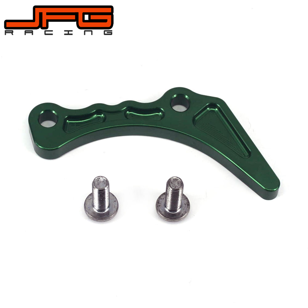 CNC Machined Case Saver Engine Protector For KAWASAKI KX450F KXF450 KXF 450 2006 2007 2008 2009 2010 2011 2012 2013 2014 2015 radiator grille guard cover for suzuki gsr400 gsr 600 2006 2007 2008 2009 2010 2011 2012 protector motorcycle accessories